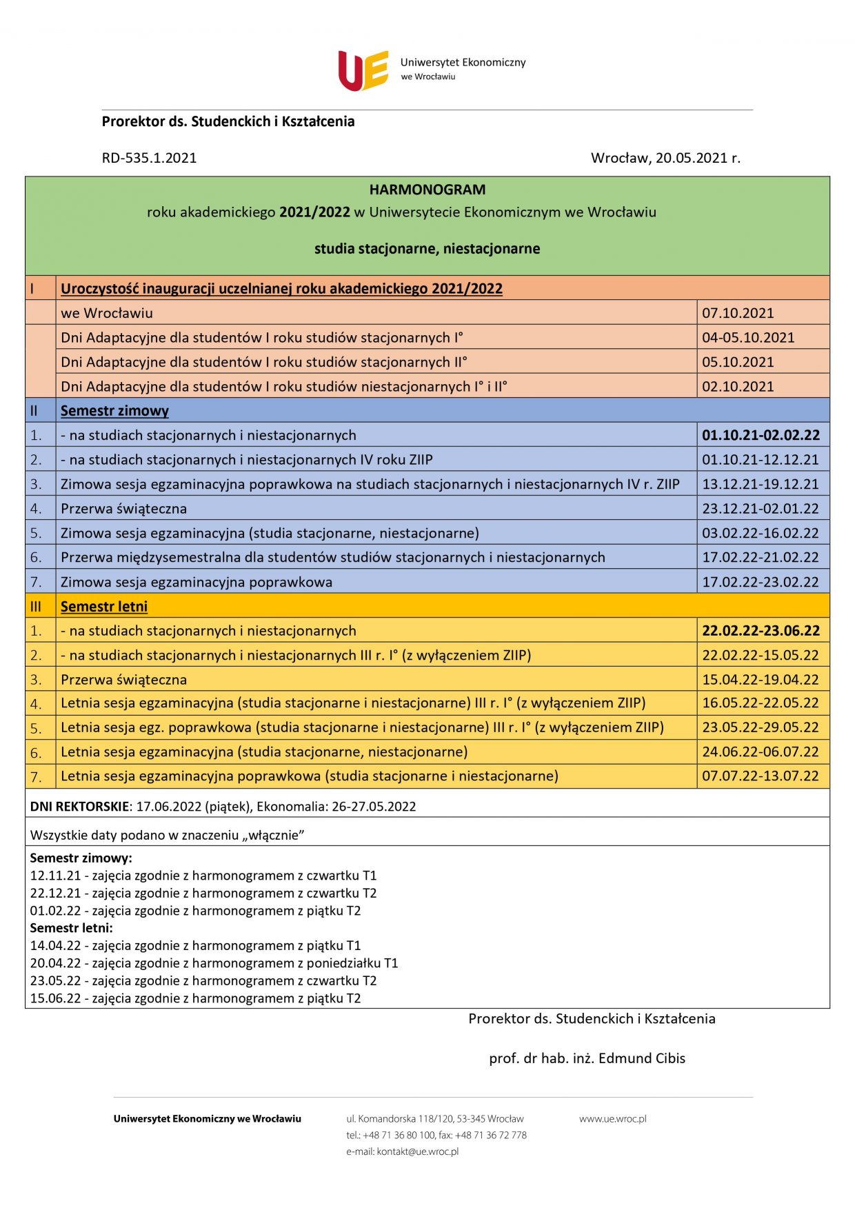 _resized_1240x1755_harmonogram_2021_2022
